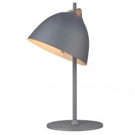 HaloDesignrhusBordlampe18Gr-20