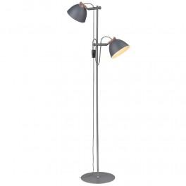 HaloDesignrhusGulvlampe2Arme18Gr-20