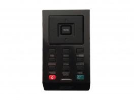 Original fjernbetjening til ACER VZ.JBU00.001-20