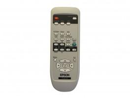 Original fjernbetjening til EPSON 1515068, 1515069-20