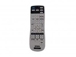 Original fjernbetjening til EPSON 1626366-20