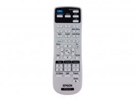 Original fjernbetjening til EPSON 1648806-20