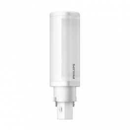 Philips CorePro LED PLC 2 pin-20