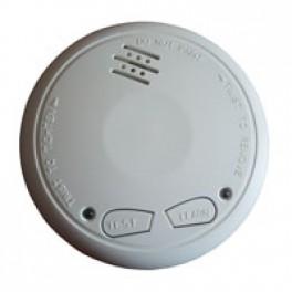 Røgalarm trådløs m/optisk detector-20