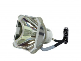 Halo Design Vegas Gulvlampe Led Børstet 2 Arm-20