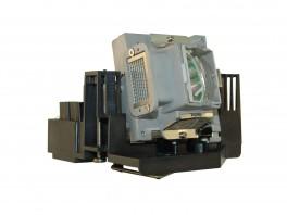 Original pære med modul til 3M AD40X-20