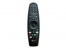 Original fjernbetjening til LG AN-MR19BA, MBM67016601-20