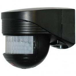 LuxomatPIRLCClicksensor200Sort-20