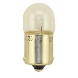 Philips 6814 Kompatibel 10W 6V Ba15s-20