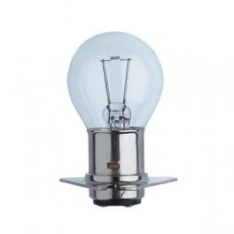 Zeiss 390158 30W 6V P47d Kompatibel-20