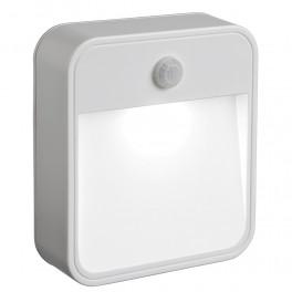 https://www.prolamps.dk/media/catalog/product/7/2/720-litdeckstairsfront-1000x1000.jpg
