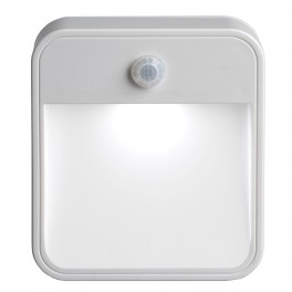 https://www.prolamps.dk/media/catalog/product/7/2/720-litdeckstairsfront-1000x1000_1.jpg