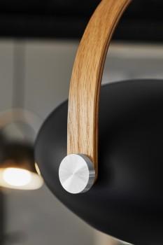 https://www.prolamps.dk/media/catalog/product/7/3/734306-dc-pendant-black-_18_lifestyle2.jpg
