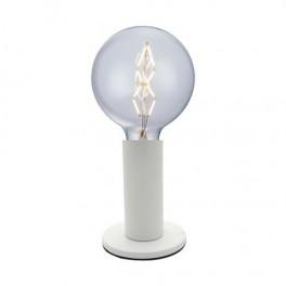 Halo Design Elegance Deco Bordlampe Hvid-20