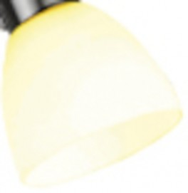 ReserveglastilHudsonGulvlampe-20