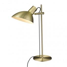 HaloDesignMetropoleBordlampeMessing-20