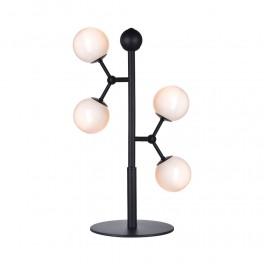HaloDesignAtomBordlampeOpal-20