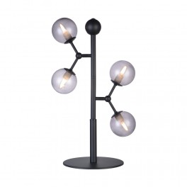 HaloDesignAtomBordlampeSmoke-20