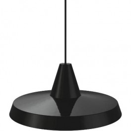 https://www.prolamps.dk/media/catalog/product/7/6/76633003-6.jpg