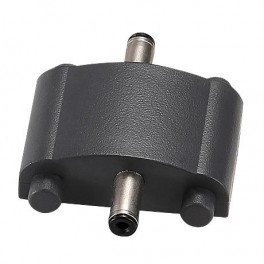 NORDLUX PIPE CONNECTOR LIGE-20