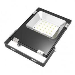 LED Arbejdslampe DIOLUM WL 20W 3000K 2400lm IP65-20