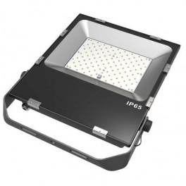 LED Arbejdslampe DIOLUM WL 100W 3000K 12000lm IP65-20