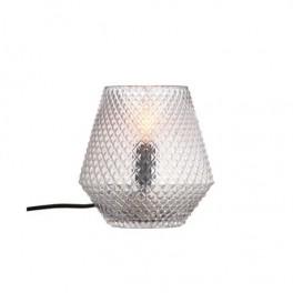 Halo Design Nobb Edgy Bordlampe Klar-20