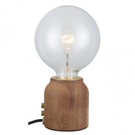 HaloDesignBaseOneBordlampeMrktTr-20