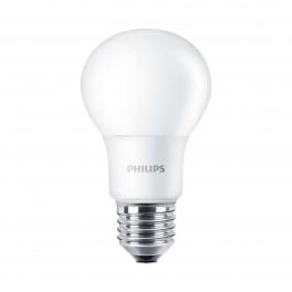 CorePro Philips LED 5,5W/827 E27 470LM-20