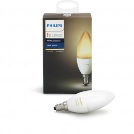 https://www.prolamps.dk/media/catalog/product/8/7/8718696695203-u1p-global-001.jpg