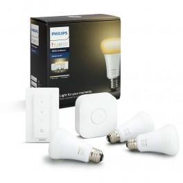 https://www.prolamps.dk/media/catalog/product/8/7/8718696728925-bpp-global-001.jpg