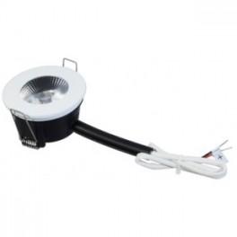 DaxtorDownlightDAXF35W68H35mmRundMatHvid2700kelvin-20