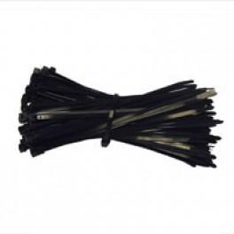 Kabelbinderprof48x385mm100stsort-20