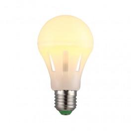 Halo Design Colors LED Backlight E27 660LM 2700K Dæmpbar-20
