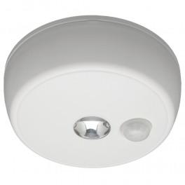 https://www.prolamps.dk/media/catalog/product/9/8/980-atticashley-1000x1000.jpg