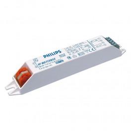 Philips HF-M BLUE 114 LH TL/PL-S/PL-C 230-240V-20
