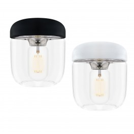 https://www.prolamps.dk/media/catalog/product/2/0/2082_acorn_polished_brass_1.png