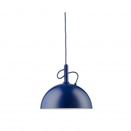 https://www.prolamps.dk/media/catalog/product/a/d/adjustable_02_1.jpg