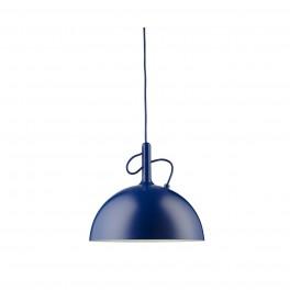 https://www.prolamps.dk/media/catalog/product/a/d/adjustable_02_6.jpg