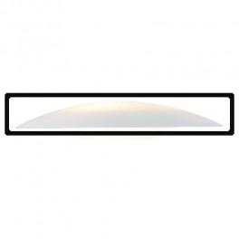 ReservedeltilBaroniGulvlampeGlasskrmOverglas-20