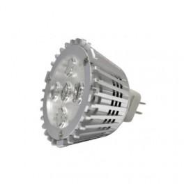 BLTC High Power LED spot RA98 12v GU5.3-20