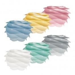 https://www.prolamps.dk/media/catalog/product/0/2/02059_vita_carmina_mini_turquoise_72dpi.png