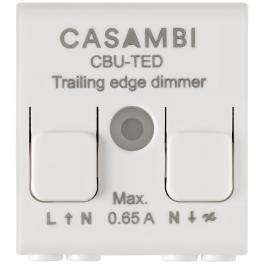 Casambi CBU-TED Trailing-edge/fase dæmper-20