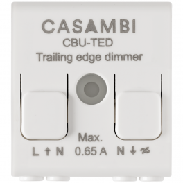 CasambiCBUTEDTrailingedgefasedmper-20