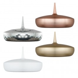 https://www.prolamps.dk/media/catalog/product/2/0/2098_clava_dine_brushed_copper_1.jpg