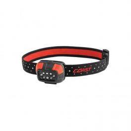 COASTFL44LEDPandelampe250lumen-20