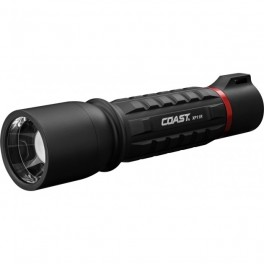CoastXP11R2100Lumen-20