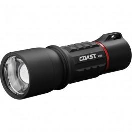 CoastXP6R400Lumen-20