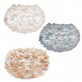https://www.prolamps.dk/media/catalog/product/2/0/2010_eos_medium_white_white_cord_sofa_environment_1.jpg