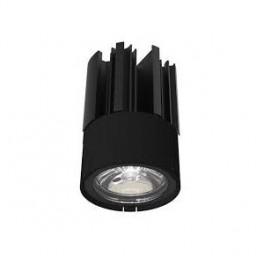 Eulum Arcane lampe (justerbar hvid)-20